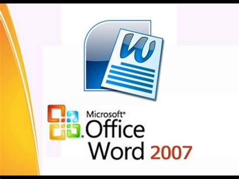 Resume download microsoft office free trial