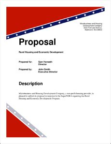 Final Thesis Proposal - Peter Guo-hua Fu School of