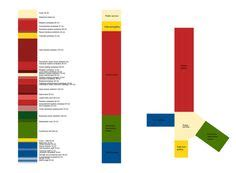 Acknowledgement sample for architectural thesis proposal