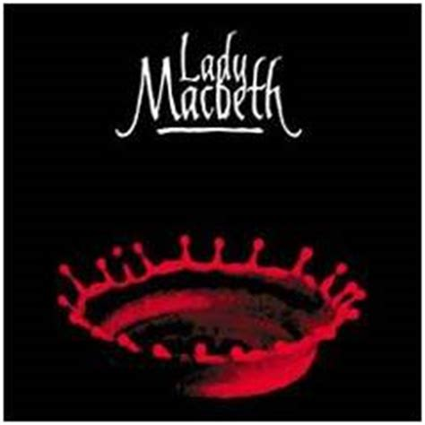 Lady Macbeth Act 5 Scene 1 Essay Summary